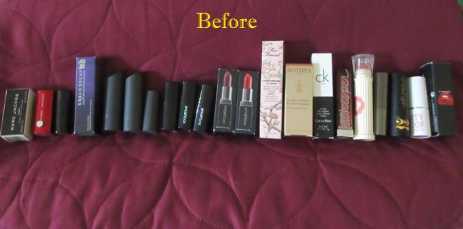 lipstick1b