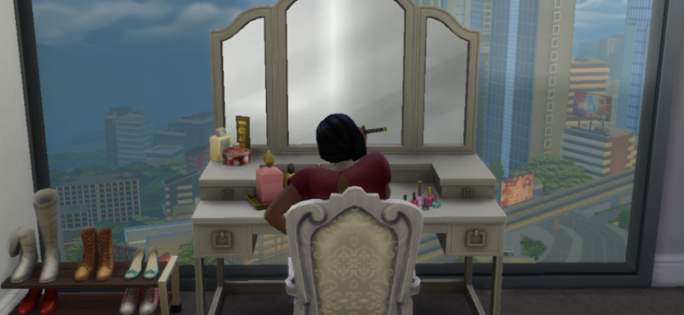 Lili's Beauty Blog